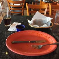 Photo Of El Portal Restaurant San Leandro Ca United States Remains