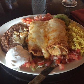 Photo Of Flaco S Restaurant Naples Fl United States