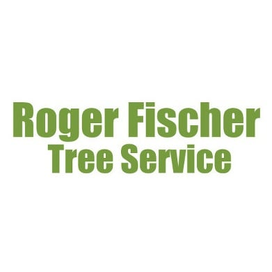 Roger Fischer Tree Service: 6044 28th Ave N, Moorhead, MN