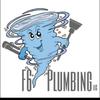 F6 Plumbing: Alvarado, TX