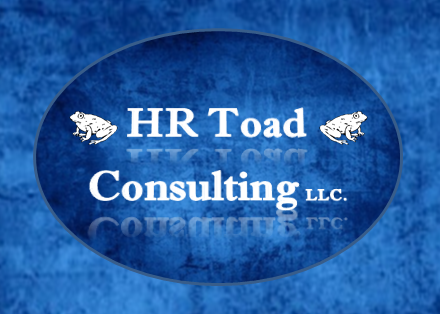H.R. Toad Consulting