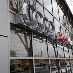 Audi Of Huntington Photos Reviews Auto Repair E - Audi of huntington