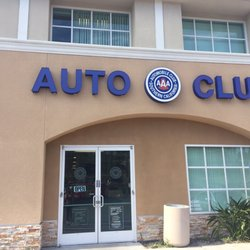 Photo Of AAA Automobile Club Of Southern California   Encinitas, CA, United  States.