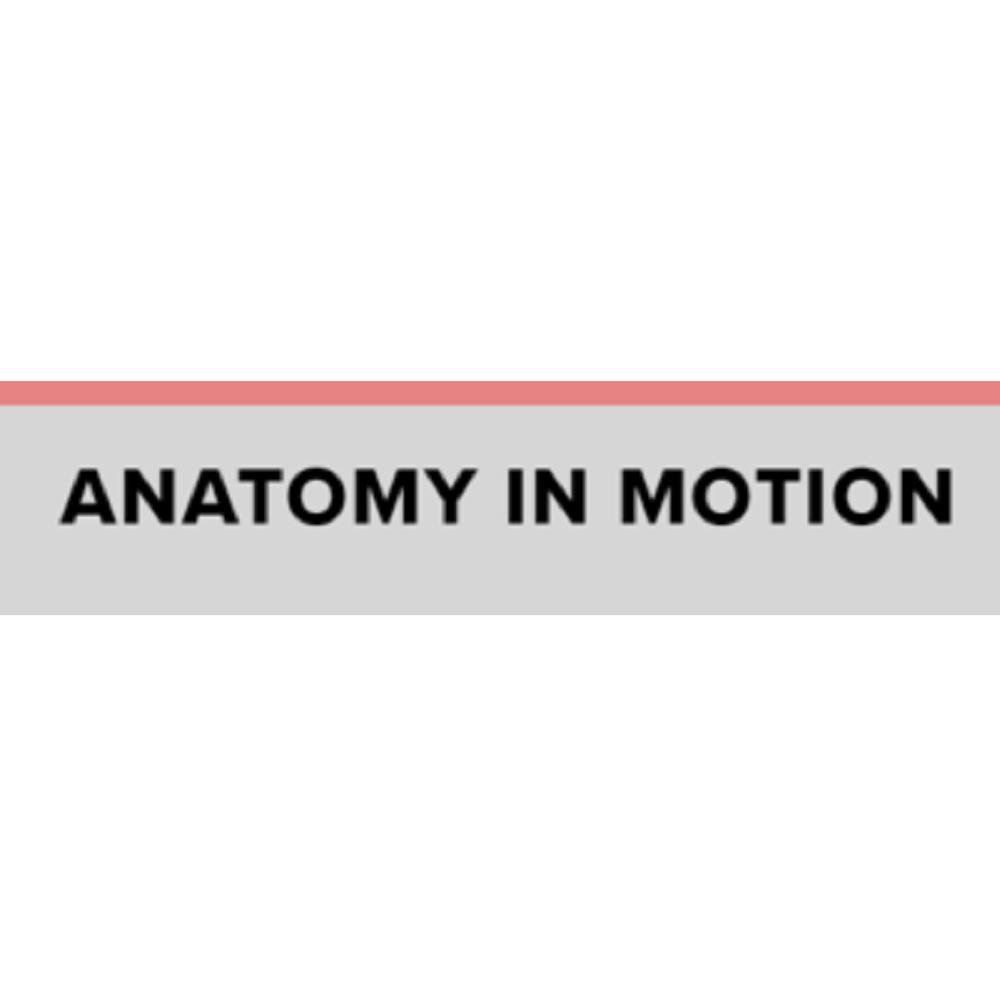 Anatomy In Motion - Pilates - 7 Kirkland Ave, Clinton, NY - Phone ...