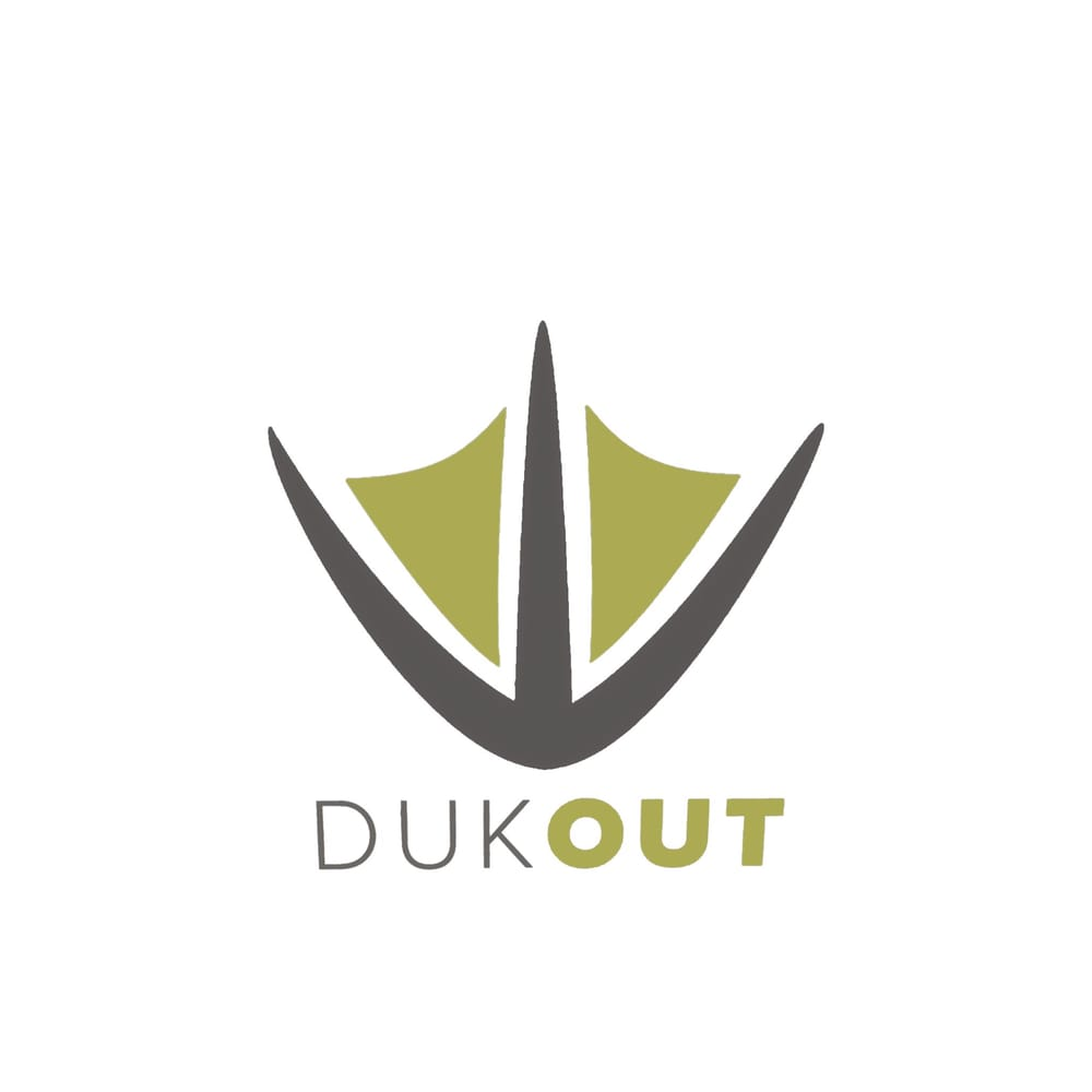 DukOut Adventure Brokers