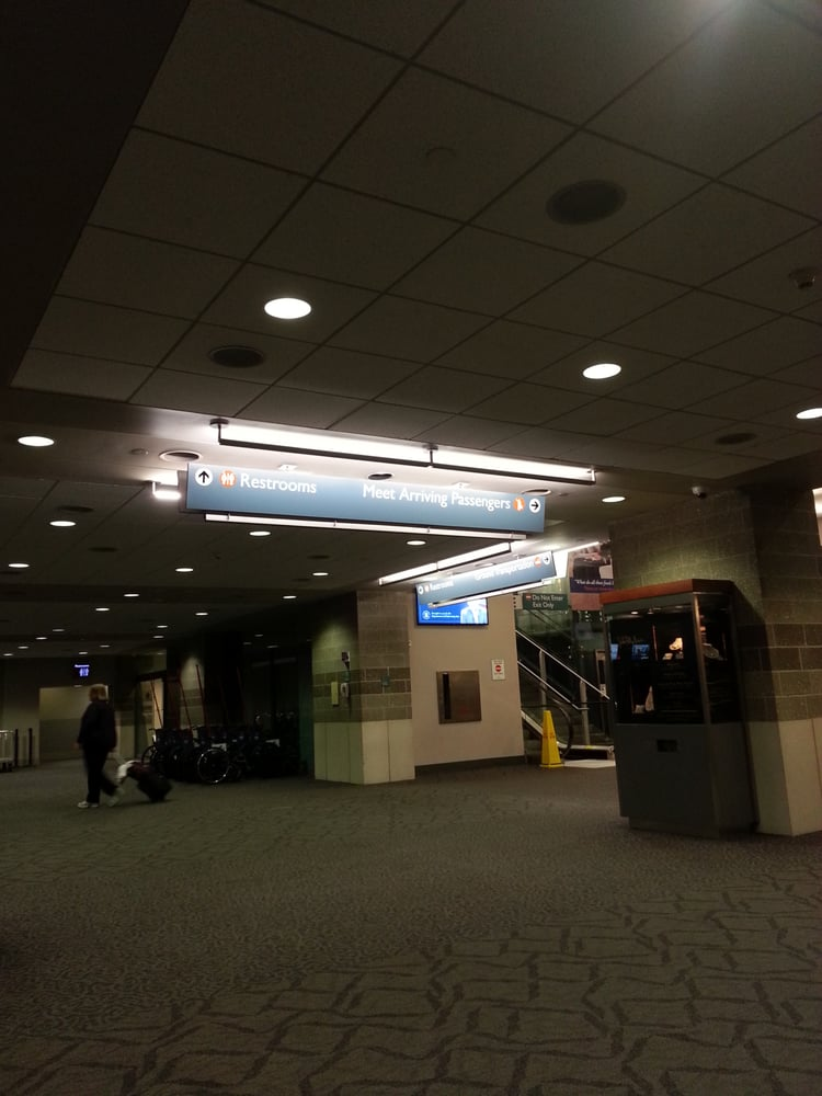 Hotels At Tf Green Airport Ri