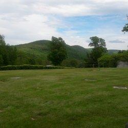 Photo Of King David Memorial Gardens Putnam Valley Ny United States
