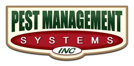 Pest Management Systems: 4458 Augusta Rd, Lexington, SC