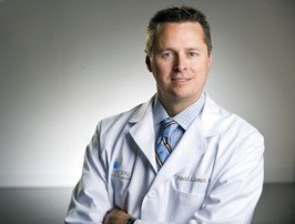 Principal Medical Group: 1355 Beverly Rd, McLean, VA