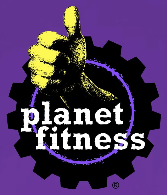Planet Fitness Palm Beach Gardens 21 Photos 12 Reviews Gyms 9910 Highway A1a Alt Palm