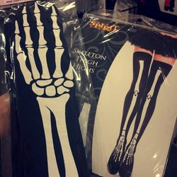 photo of spirit halloween store phoenix az united states - Halloween Stores In Az