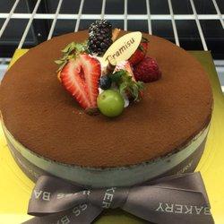Top 10 Best Custom Birthday Cakes In Los Angeles CA