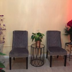 Photo Of Heavenly Massage Spa Sunnyvale Ca United States