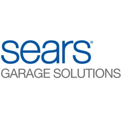 Photo Of Sears Garage Door Installation And Repair   Austin, TX, United  States