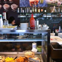 ginza running sushi 35 fotos 26 beitr ge asiatische. Black Bedroom Furniture Sets. Home Design Ideas