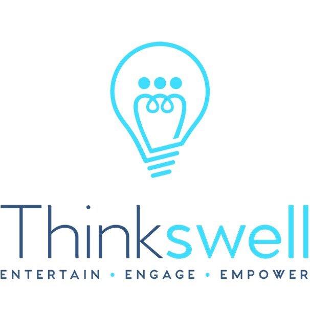 Thinkswell