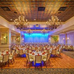 Photo Of Avalon Events Center Fargo Nd United States