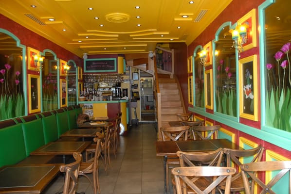 Grenette, Grenoble, France  Restaurant Reviews  Phone Number  Yelp
