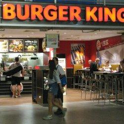 burger king 12 anmeldelser burgere georgenstr 14 17. Black Bedroom Furniture Sets. Home Design Ideas