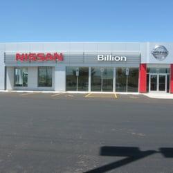 Photo Of Billion Auto   Nissan   Sioux Falls, SD, United States. Billion