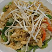 bangkok cuisine express ii - closed - 11 photos & 31 reviews