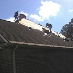 Right On Top Roofing Myrtle Beach Sc