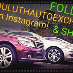 Duluth Auto Exchange Car Dealers 3468 Buford Hwy Duluth Ga