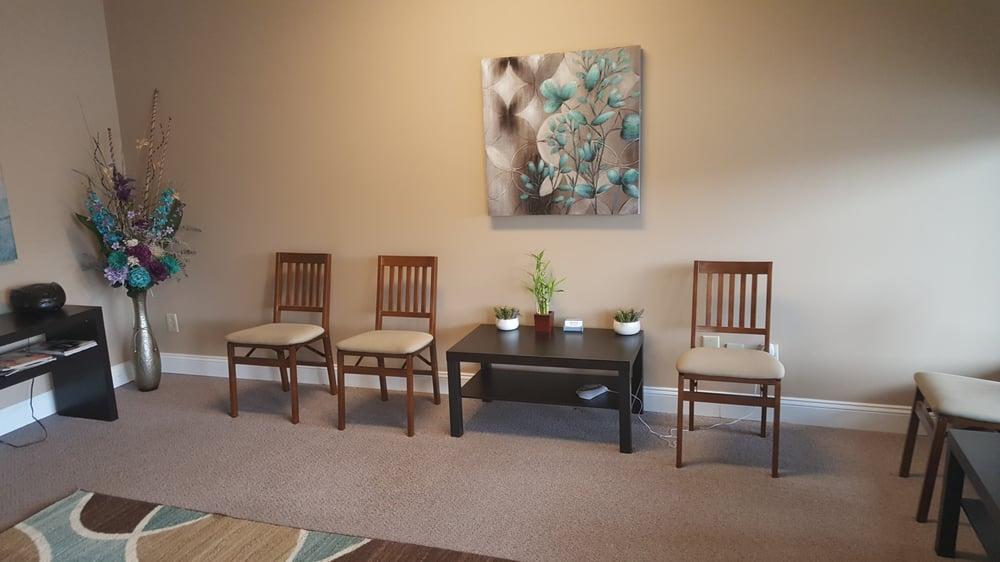 Healing Hands Therapeutic Massage Center: 3890 Indian Ripple Rd, Beavercreek, OH