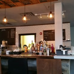 Soup Kitchen Cafe 92 Photos 227 Reviews American New 2146 E Susquehanna Ave Fishtown