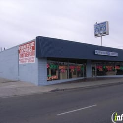 Photo Of Furniture Express   Fresno, CA, United States