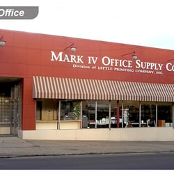 Photo Of Mark Iv Office Supply Printing Uniontown Pa United States
