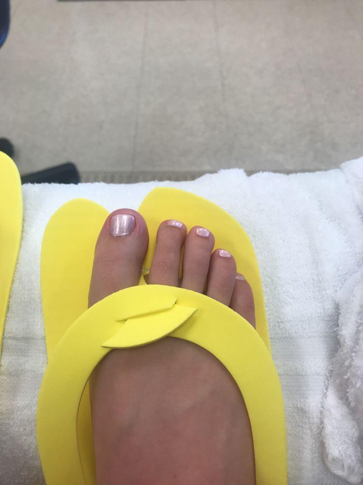 Style Nails: 7460 Youree Dr, Shreveport, LA