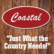 Coastal Farm & Ranch: 2600 W 6th St, The Dalles, OR