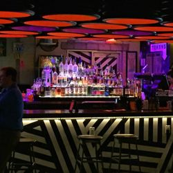 Cobra Arcade Bar - 363 Photos & 457 Reviews - Bars - 801 N 2nd St ...
