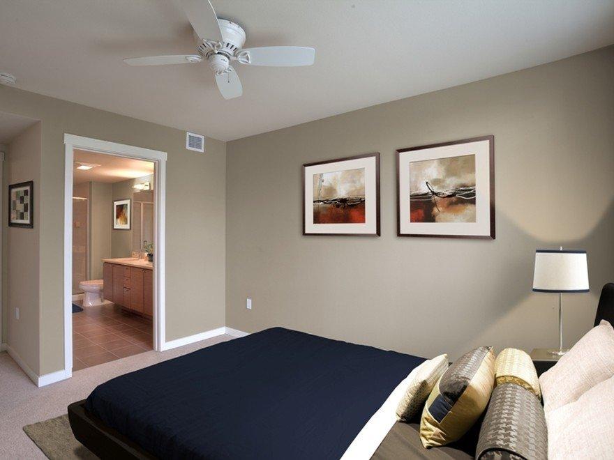 Aspen ridge 64 photos 12 reviews flats 1555 for Element apartments reno
