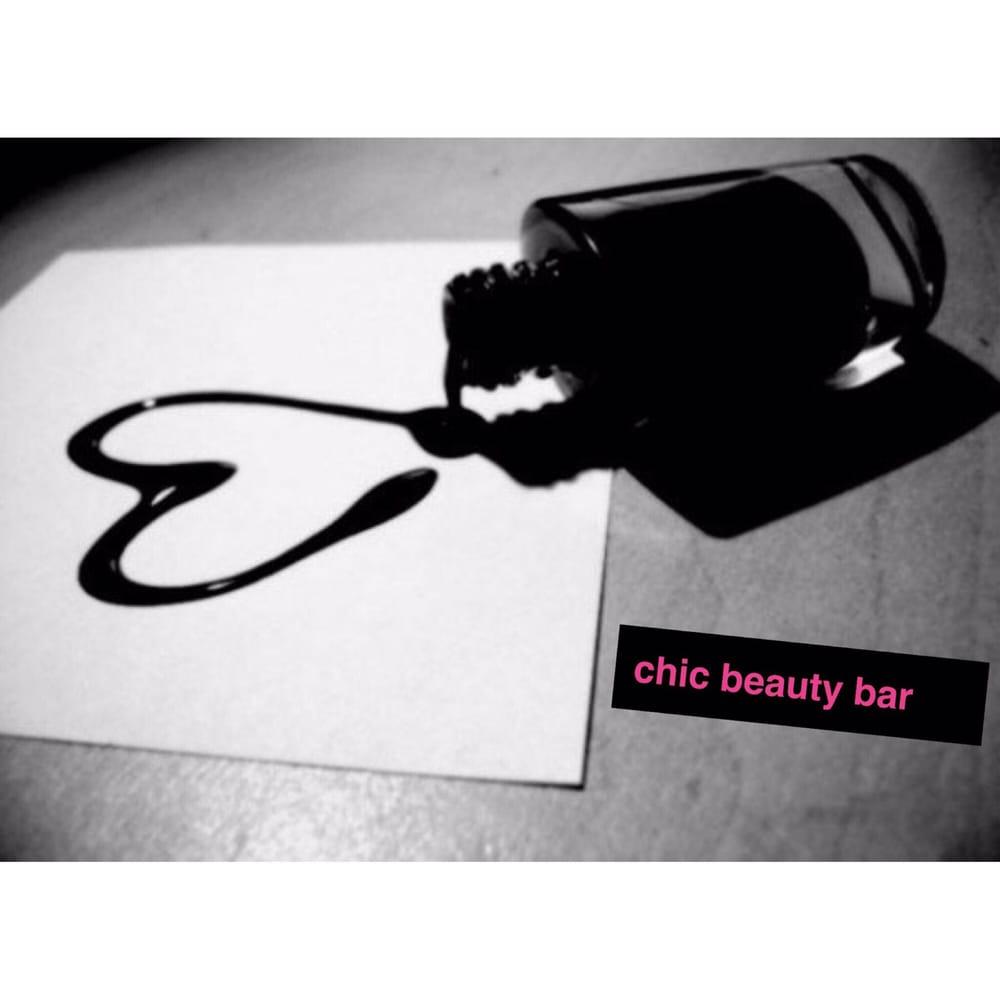 Chic Beauty Bar - Day Spas - 400 Capilano Road, Port Moody, BC ...