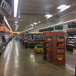 Kroger Troy Ohio >> Kroger 15 Photos 35 Reviews Grocery 1237 Coolidge