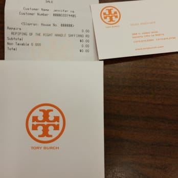Tory Burch Flagship Store 10 Photos 19 Reviews Womens