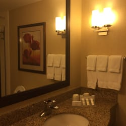 Photo Of Hilton Garden Inn   Riverview, FL, United States.