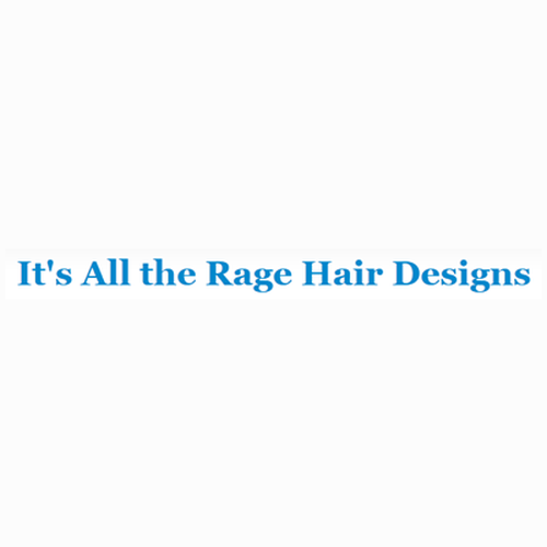 It's All The Rage Hair Designs: 1213 Penn Ave, Wyomissing, PA