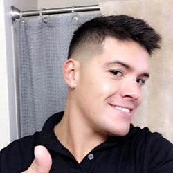 028 Barber