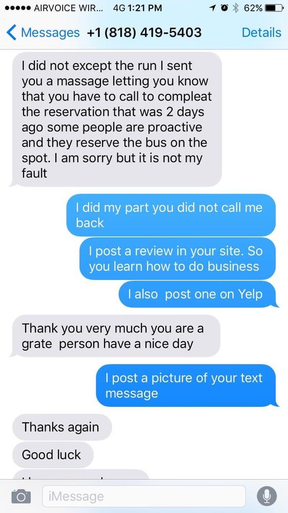 Pornstars phone numbers