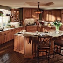 Gentil Photo Of Nyack Kitchens   Nyack, NY, United States