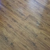 Photo Of Watkins Floor Covering Jacksonville Nc United States Not Liking This