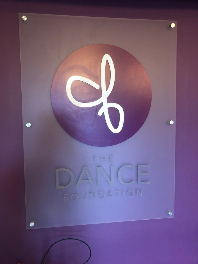 The Dance Foundation: 1715 27th Ct S, Homewood, AL