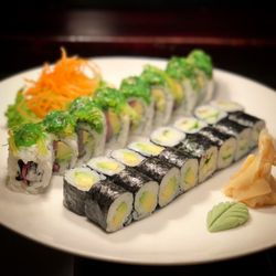 The Best 10 Japanese Restaurants Near Beverly Ma 01915 With Prices