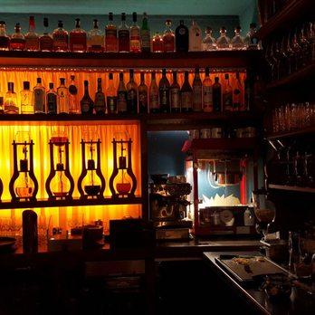 drip bar 15 fotos 10 beitr ge cocktailbar antonistr 4 altona altstadt hamburg. Black Bedroom Furniture Sets. Home Design Ideas
