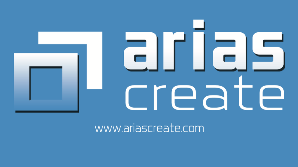 AriasCreate