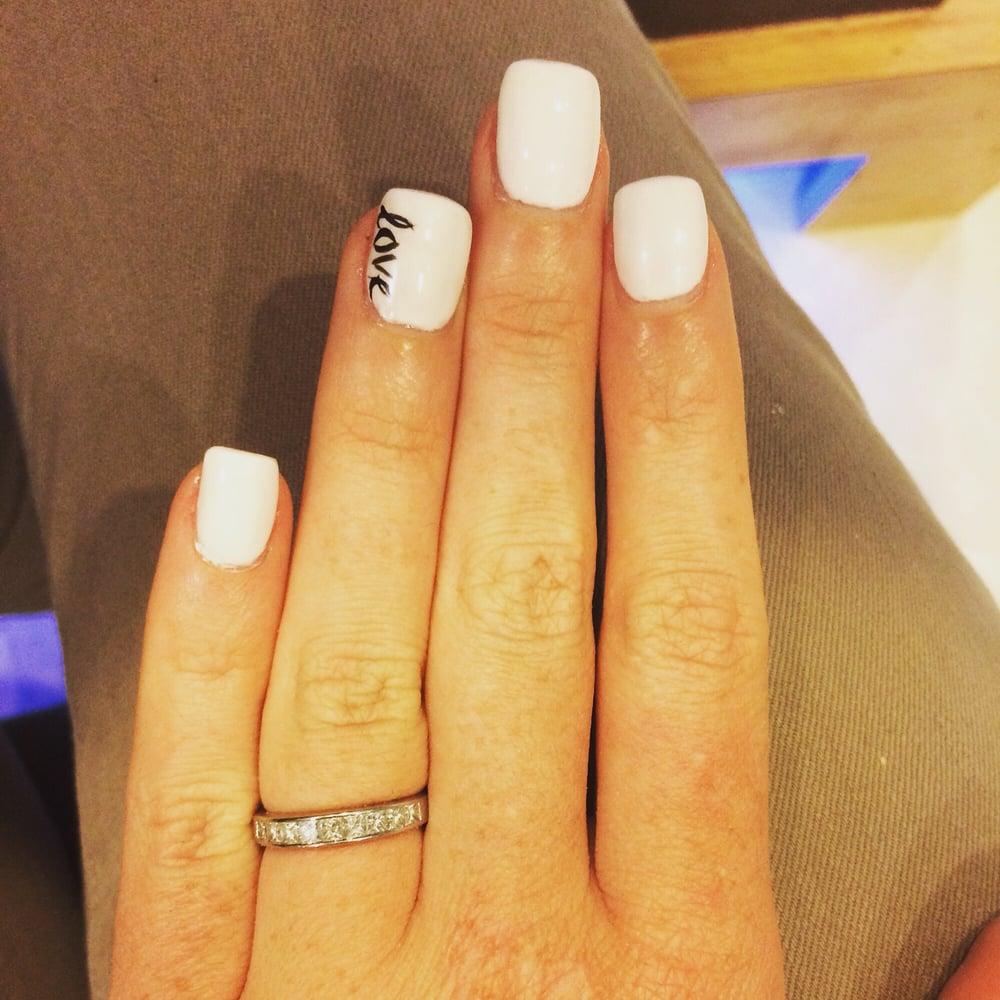 Euphoria nails spa 26 photos 43 reviews nail for Euphoria nail salon