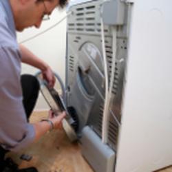 Bob Tusky S Best Applicance Appliances Amp Repair
